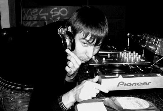 Dj Polex (Rostov-on-Don)