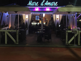 Mare d`Amore