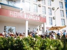 Homeburger