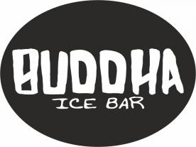 Buddha ICE Bar